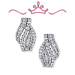 Red Carpet - Sheridan Nouveau Diamond Earrings