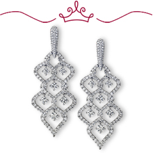 Red Carpet - Colbert Diamond Drop Earrings: (/images/Items/1136.jpg)