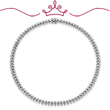 Red Carpet - Lake Diamond Necklace: (/images/Items/1140.jpg)