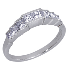 Wedding Band for 1046: (/images/Items/232.jpg) Stardust Diamonds - Wedding Band,engagement rings,diamond engagement rings