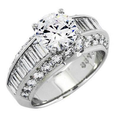 Engagement Ring by Stardust Designs: (/images/Items/24/pic1.jpg) Stardust Diamonds - Engagement Ring,engagement rings,diamond engagement rings