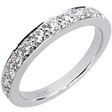 Crowne with Side Stones Wedding Band: (/images/Items/344.jpg) wedding band,gold,platinum,matching band,engagement rings,diamond engagement rings