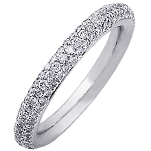 Tia Wedding Ring 3279: (/images/Items/347.jpg) ,engagement rings,diamond engagement rings