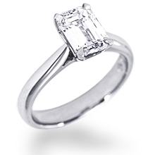 popular news most classic in engagement rings style diamond styles brian gavin truth of ring solitaire