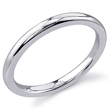 Stardust Active Wedding Ring: (/images/Items/359.jpg) Wedding ring,wedding band,engagement rings,diamond engagement rings