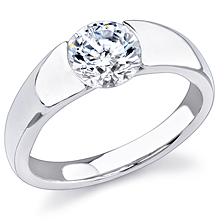 Stardust Active Engagement Ring: (/images/Items/360.jpg) ,engagement rings,diamond engagement rings