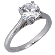 Vatché Aurora Engagement Ring: (/images/Items/400.jpg) Vatche,Engagement ring,engagement rings,diamond engagement rings