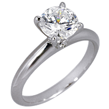 Vatché Aurora Presentation Engagement Ring: (/images/Items/403.jpg) Vatche,engagement ring,engagement rings,diamond engagement rings