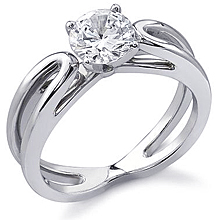 Stardust Active Engagement Ring: (/images/Items/416.jpg) ,engagement rings,diamond engagement rings
