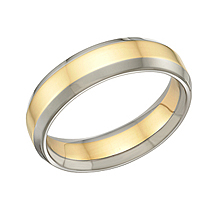 Wedding Band GBDBF6A=wyw: (/images/Items/510.jpg) ,engagement rings,diamond engagement rings