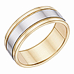 Wedding Band GBEP75