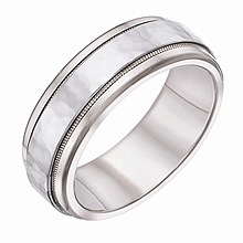 Wedding Band GBEP80: (/images/Items/534.jpg) ,engagement rings,diamond engagement rings