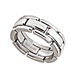 Furrer-Jacot Link Wedding Ring
