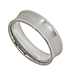 Furrer-Jacot Wedding Band