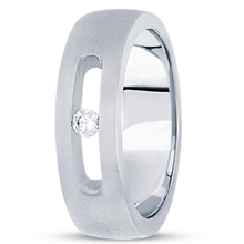Diamond Wedding Band: (/images/Items/DB1081-RDx220.jpg) Wedding ring gold platinum,engagement rings,diamond engagement rings