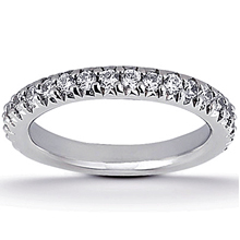 Wedding Ring: (/images/Items/ENS1202-B_Top.jpg) Gold Platinum Diamond Ring ,engagement rings,diamond engagement rings