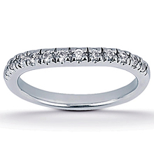 Wedding Ring: (/images/Items/ENS1209-B_Top.jpg) Gold Platinum Diamond Ring ,engagement rings,diamond engagement rings