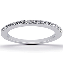 Wedding Ring: (/images/Items/ENS1396-B_Top.jpg) Gold Platinum Diamond Ring ,engagement rings,diamond engagement rings