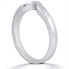 Wedding Ring: (/images/Items/ENS1406-B_Angle.jpg) Gold Platinum Diamond Ring ,engagement rings,diamond engagement rings