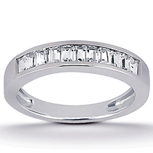 Wedding Ring: (/images/Items/ENS1652-B_Top.jpg) Gold Platinum Diamond Ring ,engagement rings,diamond engagement rings