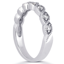 Wedding Ring: (/images/Items/ENS1709-B_Angle.jpg) Gold Platinum Diamond Ring ,engagement rings,diamond engagement rings