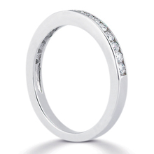 Wedding Ring: (/images/Items/ENS1732-B_Angle.jpg) Gold Platinum Diamond Ring ,engagement rings,diamond engagement rings