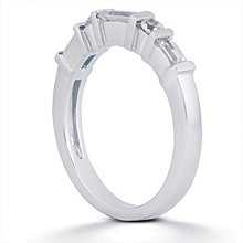 Wedding Ring: (/images/Items/ENS175-B_Angle.jpg) Gold Platinum Diamond Ring ,engagement rings,diamond engagement rings