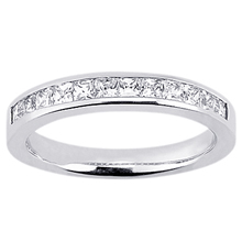 Wedding Ring: (/images/Items/ENS1780-B_Top.jpg) Gold Platinum Diamond Ring ,engagement rings,diamond engagement rings