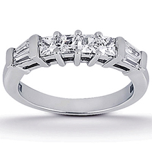 Wedding Ring: (/images/Items/ENS343-B_Top.jpg) Gold Platinum Diamond Ring ,engagement rings,diamond engagement rings