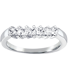 Wedding Ring: (/images/Items/ENS4010-B_Top.jpg) Gold Platinum Diamond Ring ,engagement rings,diamond engagement rings
