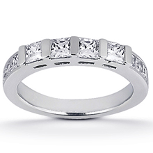 Wedding Ring: (/images/Items/ENS471-B_Top.jpg) Gold Platinum Diamond Ring ,engagement rings,diamond engagement rings
