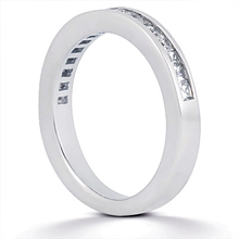 Wedding Ring: (/images/Items/ENS877-B_Angle.jpg) Gold Platinum Diamond Ring ,engagement rings,diamond engagement rings