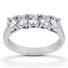 Wedding Ring: (/images/Items/HWB1200.jpg) Gold Platinum Diamond Ring ,engagement rings,diamond engagement rings
