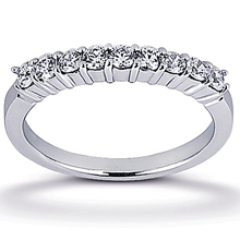 Wedding Ring: (/images/Items/HWB431.jpg) Gold Platinum Diamond Ring ,engagement rings,diamond engagement rings