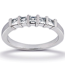 Wedding Ring: (/images/Items/HWB663.jpg) Gold Platinum Diamond Ring ,engagement rings,diamond engagement rings