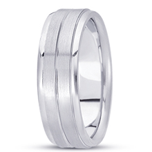 Wedding Band: (/images/Items/M114-7x220.jpg) Wedding ring gold platinum,engagement rings,diamond engagement rings