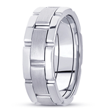 Wedding Band: (/images/Items/M179x220.jpg) Wedding ring gold platinum,engagement rings,diamond engagement rings