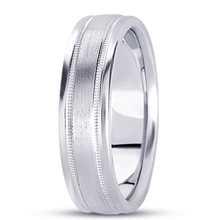 Wedding Band: (/images/Items/M208-7x220.jpg) Wedding ring gold platinum,engagement rings,diamond engagement rings