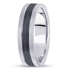 Wedding Band: (/images/Items/M452-65x220.jpg) Wedding ring gold platinum,engagement rings,diamond engagement rings