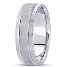 Wedding Band: (/images/Items/M453-7x220.jpg) Wedding ring gold platinum,engagement rings,diamond engagement rings
