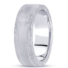 Wedding Band: (/images/Items/M477-7x220.jpg) Wedding ring gold platinum,engagement rings,diamond engagement rings