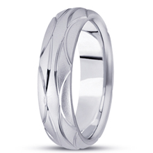 Wedding Band: (/images/Items/M615x220.jpg) Wedding ring gold platinum,engagement rings,diamond engagement rings