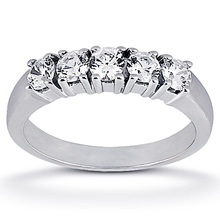 Wedding Ring: (/images/Items/TWB145-5.jpg) Gold Platinum Diamond Ring ,engagement rings,diamond engagement rings