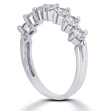 Wedding Ring: (/images/Items/WB1394_Angle.jpg) Gold Platinum Diamond Ring ,engagement rings,diamond engagement rings